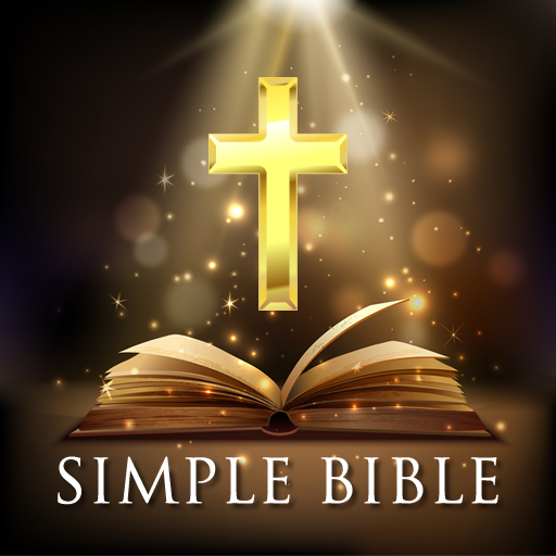 Simple Bible In English