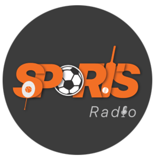 Sports Radio - Live Cricket Score, Live News