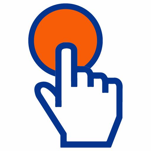 Xcel Online Surveys - Join Free Take Paid Surveys
