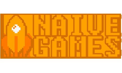 Naive Games