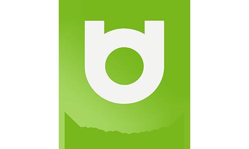 UBD Games