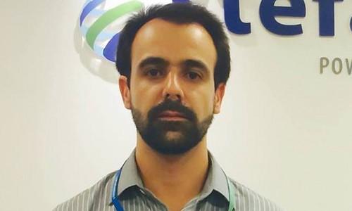 Eduardo Sully