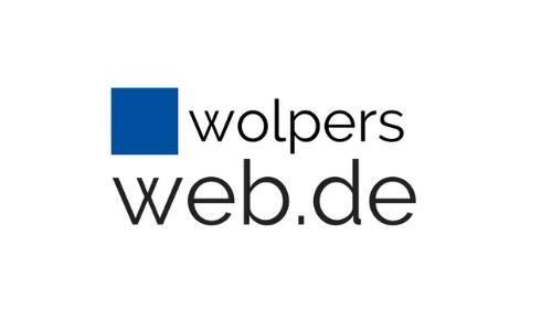 wolpersweb