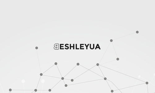 Beshleyua Themes