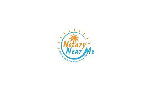 Florida Notary Services