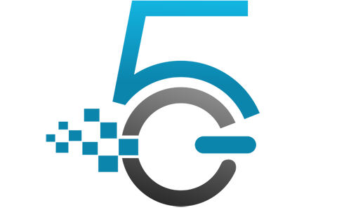 G5Plus