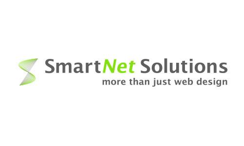 SmartNet Solutions