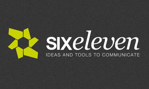 Sixeleven - Digital Agency