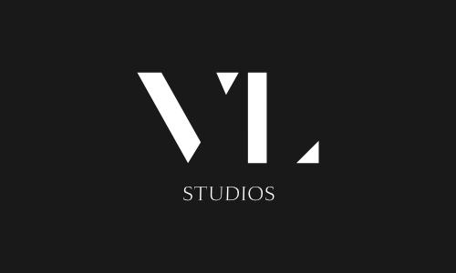 The VL Studios