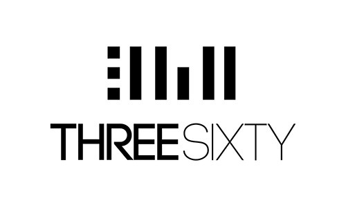 Three-Sixty
