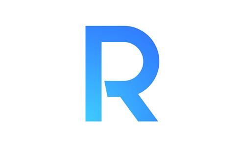 Rarus