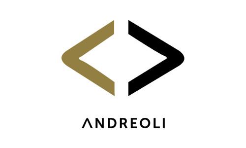 Estudio Andreoli