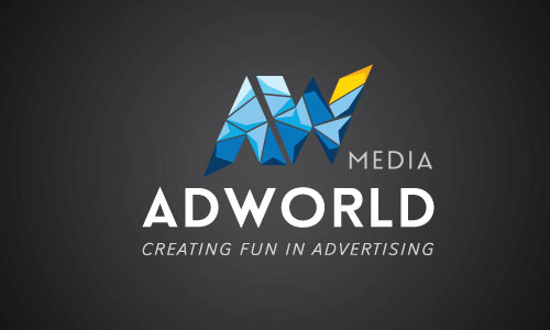 AdWorld Media
