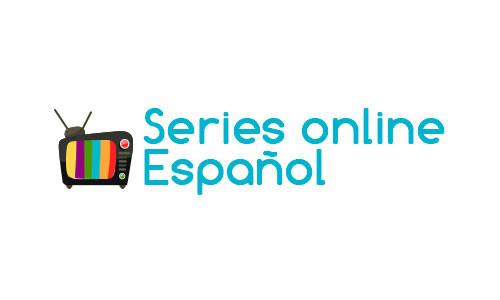 Series Online Español