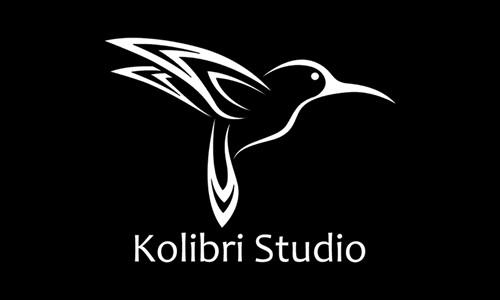 Kolibri Studio