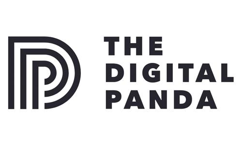 Digital Panda Consulting Inc.