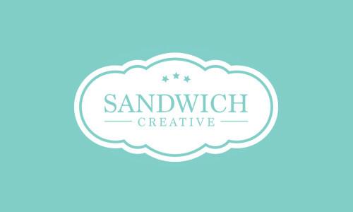 Sandwich Creative