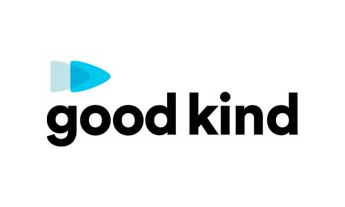 Good Kind