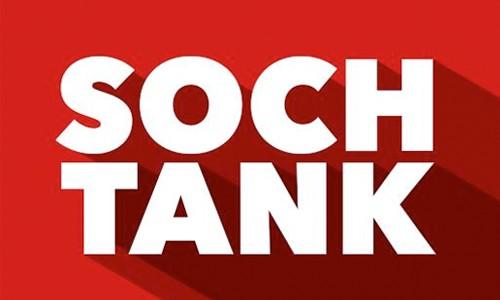 Soch Tank