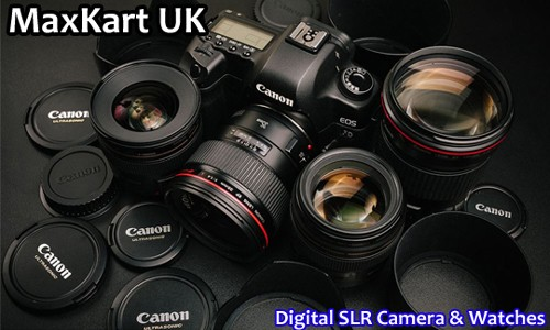 MaxKart UK
