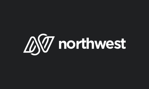 Northwest Agency