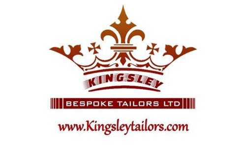 Kingsley Tailors