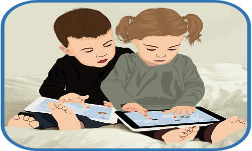 My Toddlers App, LLC