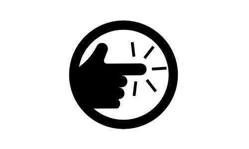 Fingergun Labs