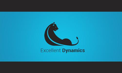Excellent Dynamics