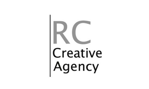 RC Creative Agency