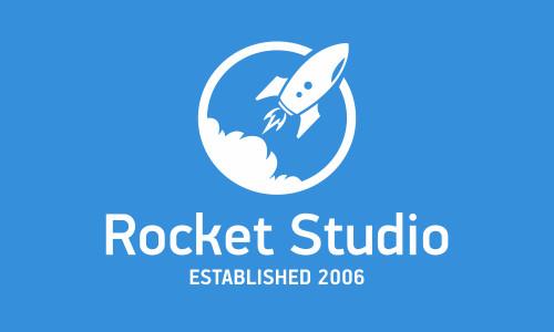 Rocket Studio