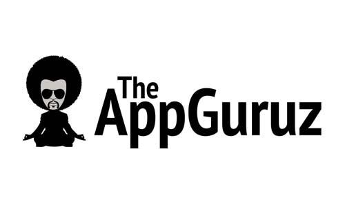 The App Guruz