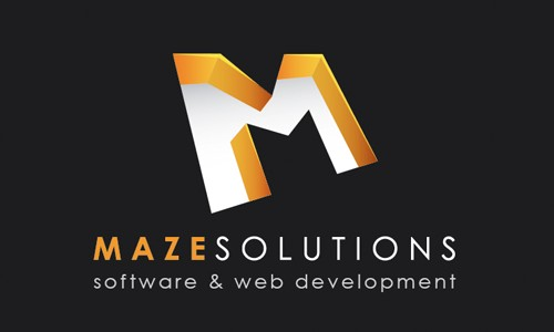 Maze Solutions