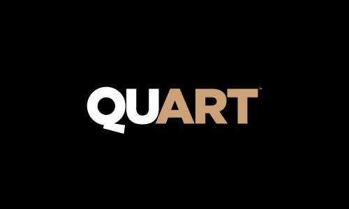 QuartCreativeAgency