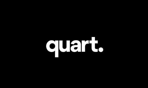 Quart Creative Agency