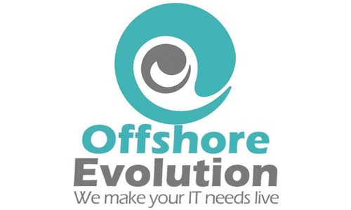 offshoreevolution