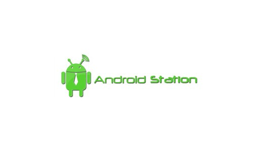 Android Station