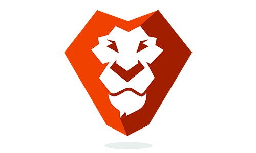 Lion's Share Digital