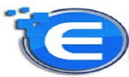 Enterslice ITES Pvt Ltd