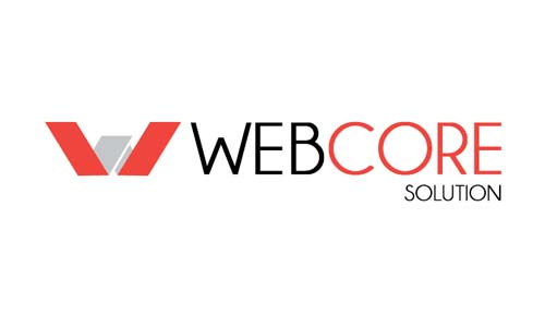 webcoresolution