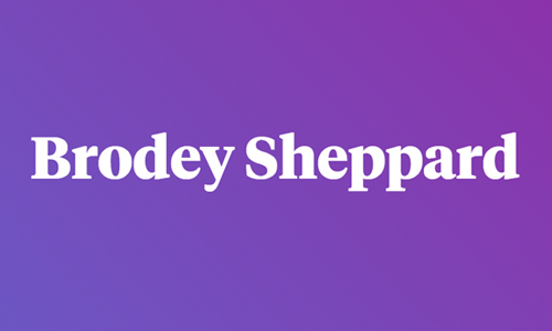 Brodey Sheppard