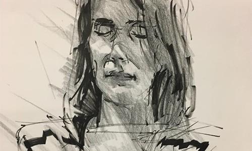 Melissa L. Horowitz