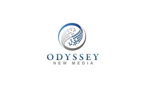 Odyssey New Media