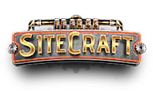 Sitecraft