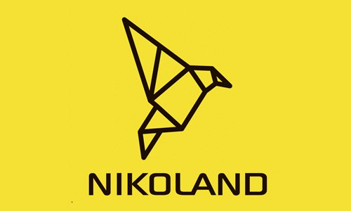 Studio Nikoland