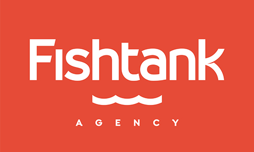 Fishtank Agency