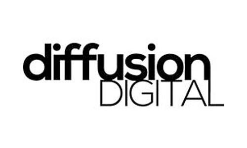 Diffusion Digital