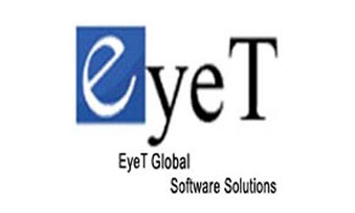 EyeT Global Software Solutions