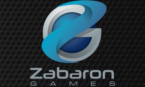 Zabaron Games
