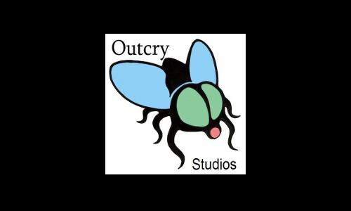 Outcry Studios